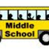 Middle School Livebinders