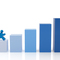 CPS Administrator Educator Performance Binder -updated