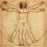 1.  Anatomy and Physiology: Intro to Anatomy