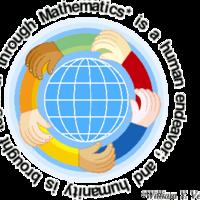 Helpful Math Websites