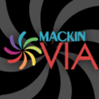 MackinVIA Resources for Mission ISD