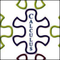 AP Calculus JCS PLC