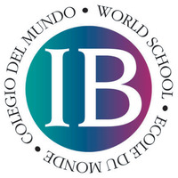 History of IB / PYP