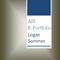 Applied Administration E-Portfolio