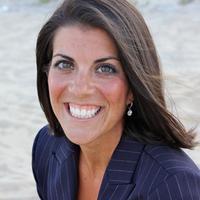 Dr. Jennie Carr