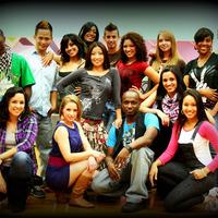 Cultural Consciousness Project