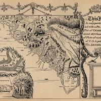 South Carolina History: Unit One