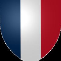 French I - Period 4