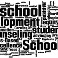 School Counselor Resources for Agora Cyber Charter School