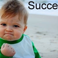 BCHS Online Classes and Success Lab