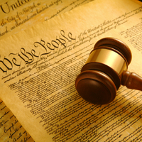 K-12 Constitution Day Resources