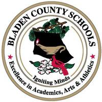 Bladen County Common Core and Essential Standards