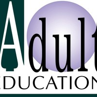 Adult Ed resources