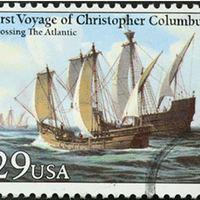 4-5 Columbus Poetry