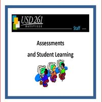 USD 261 Assessments