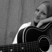 BJ Creative Writing I - Alexandra Wiegand
