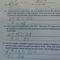 Algebra 1 binder