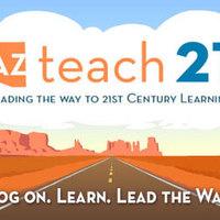 AZ Teach 21