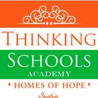 Thinking Schools Academy