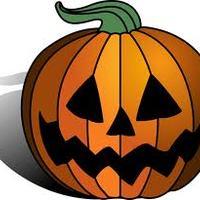 Sophomore ECCAP Lessons - October