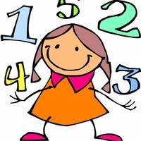 kindergarten Unit 1