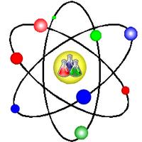 Shea Science
