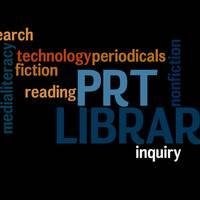 PRT Library
