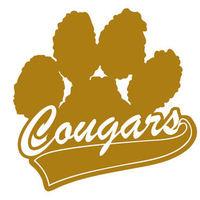 Cougar Second Grade  Math