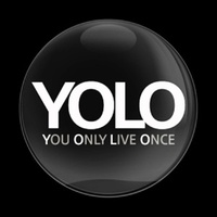 "YOLO ""Motto of a Wicked Generation"""