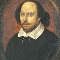 British Sonnets: Shakespeare, Petrarch, Spenser