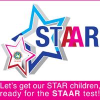 STAAR Information