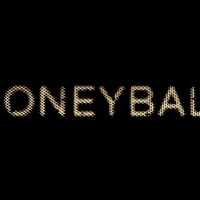 "Copy of EDUCATION ""MONEYBALL"" STYLE"