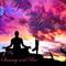 IVCC Health Class: Yoga and Meditation