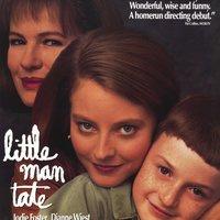 """Little Man Tate"""