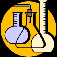 High School Science