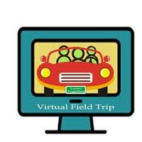 Virtual Field Trips & Webcasts