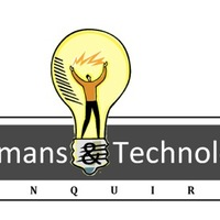 Q2 Humans and Technology Inquiry