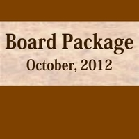 Board Package