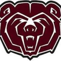 Missouri State University Links
