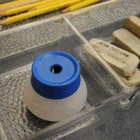 Classroom Management in the Art Curriculum