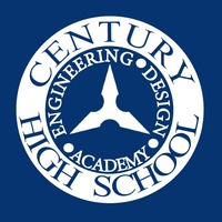 Century High School Engineering Design  Academy Assessment Evide