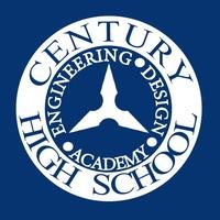Century High School Engineering Design  Academy Assessment Evide
