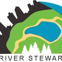 Copy of SCHEV 2013 River Ecology
