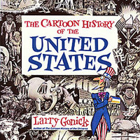 US History -