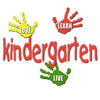 West Carroll Kindergarten Binder