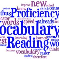 Sharon Keehner's Literacy Resources for Teachers