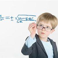Math & Problem Solving