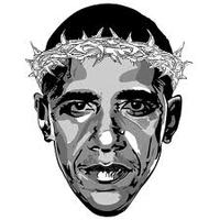 Are Smarter Than Your Pastor Obama the Messiah