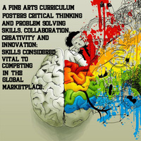 Technology Art Resources for the 21st Century Classroom