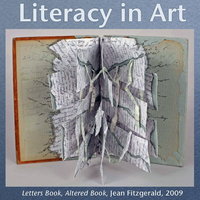 Literacy in Art